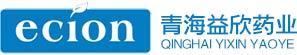 18dj18大奖娱乐平台,18dj18大奖官网客户端,大奖娱乐官网18dj18